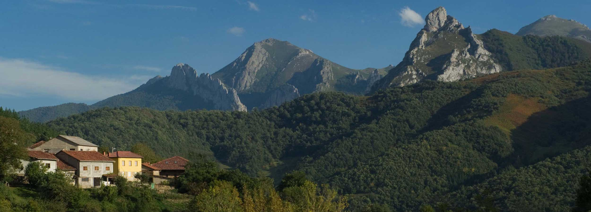 holiday-photography-course-picos-de-europa