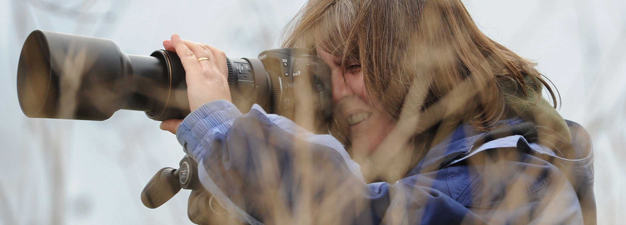 photography-courses-surrey