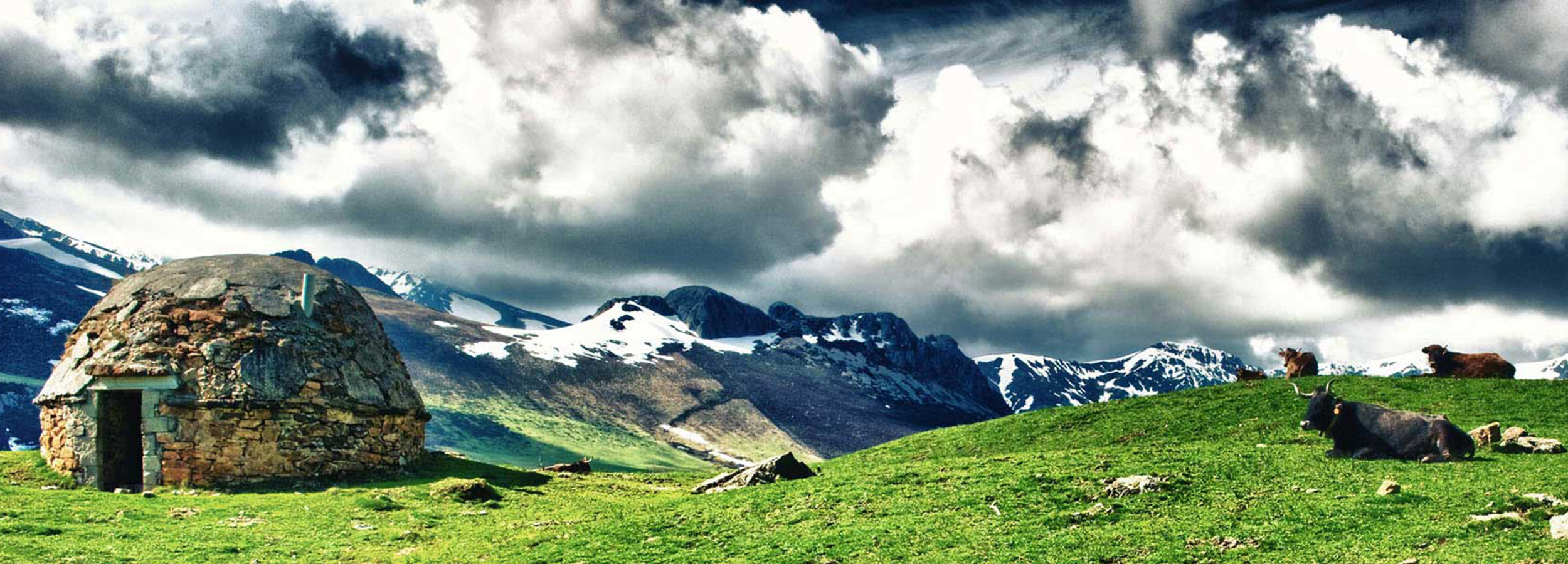 photography-holiday-picos-de-europa